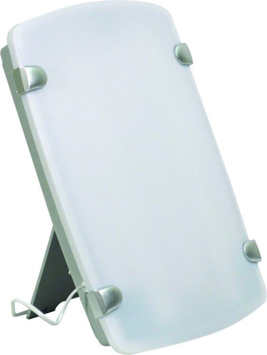 lichttherapie 10 lamp Aidapt 000 lux dBWoerCx